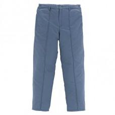 Trousers Warm MOE mod.4