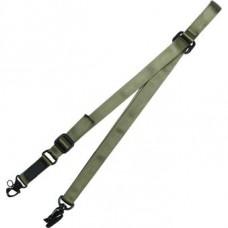 Belt Arms Dexter Track