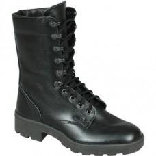 Shoes Kombat TPU Winter