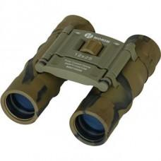 Binoculars Norin 12 * 25 camo