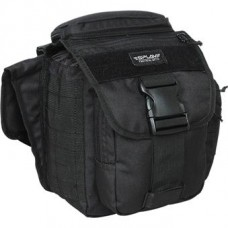A bag Patrol