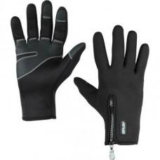 Gloves Tide