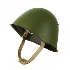 Helmet CA