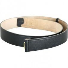 Belt soldier (leather) b / badges