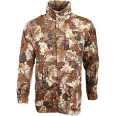 Jacket Sledopyt RosHunter