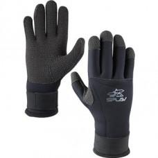 Neoprene gloves Walrus