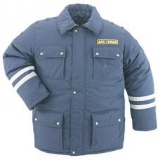 Winter jacket DPS