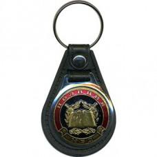 Police Obrazavatelnye institutions MIA