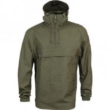 Jacket Anorak-2 tarpaulin