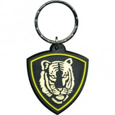 BB Keychain Tiger
