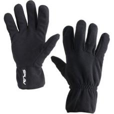 Gloves Fleece
