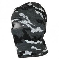 Mask-cap