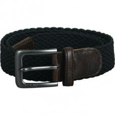 Belt elastic modes. In (multirazmerny)