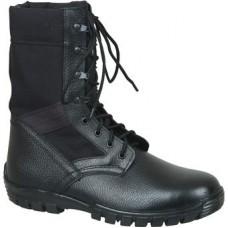 Shoes Tropik mod.7161
