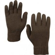 Gloves alpaca