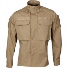 Jacket BDU Plus