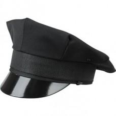 Cap guard (8 blade)
