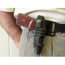 Self-load holster EFA-2K / EKP01