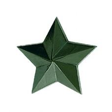 Star big, field