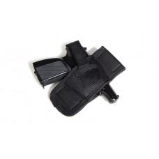 14-25 Belt holster for PM