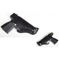 14-1 Belt holster