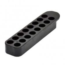 Rubber stocks for bullets KR-16x9 (PM)