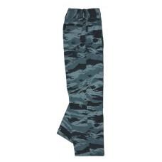 Trousers Noch 91 MK
