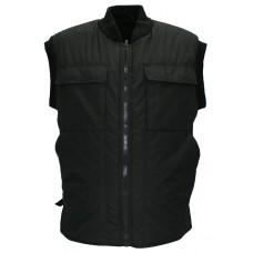 Cold-proof vest