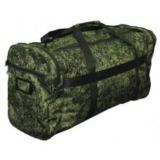 Travelling bag Airborne