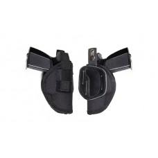 14-26 Belt holster, capron