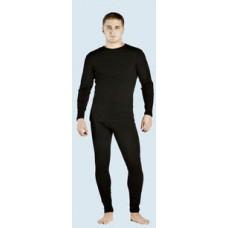 Thermal underwear, set 062