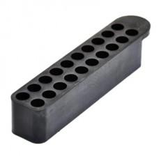 Rubber stocks for bullets KR-20x9 (SP-5)