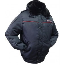 Jacket Sneg P-511 09 Policia