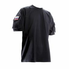 Tactical shirt Article GTO10S