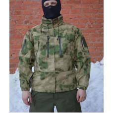 Jacket Voin Membrane Article GSG-5 A-TAGS FG