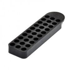 Rubber stocks for bullets KR-30x9 (PM)