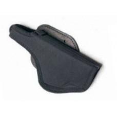 14-30 Belt holster for T-12