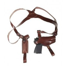 14-4 Utility-type holster PM