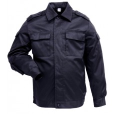 Noch 91M Policia (dark navy) suit