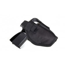 14-23 Belt holster for IL-71