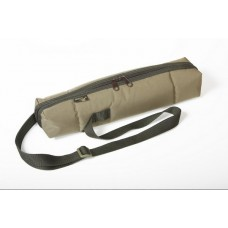 O-1 Case for optics