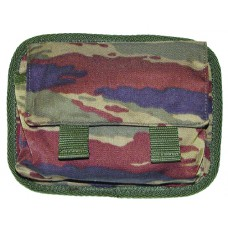 Utility-type pouch