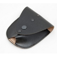 Boot for handcuffs BRS