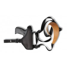 14-31 Shoulder holster for T-10