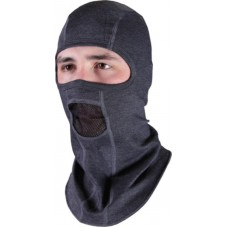 Balaclava helmet lining AVI-Outdoor NordKapp 605 (2th. In package)