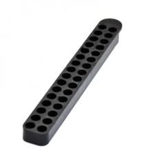 Rubber stocks for bullets KR-32x9 (PM)