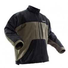 Jacket Patrul Article RJ - 1134