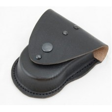 Boot for handcuffs BRS, formed