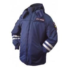 Jacket DS-3 GIBDD