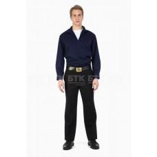 Sailor's blouse (VMF)